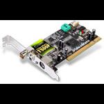 Compro VideoMate Vista T500F
