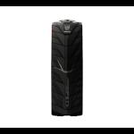 Acer Predator G1-710-70014 3.4GHz i7-6700 Black,Red PC