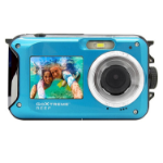 Easypix GoXtreme Reef 24MP Full HD 130g action sports camera