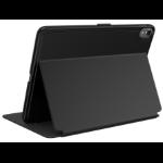 Speck Balance Folio Apple iPad Pro 11 inch (2018) Black
