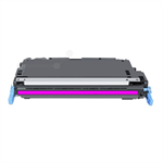 Delacamp Q6473A-R compatible Toner magenta, 4K pages, 980gr (replaces HP 502A)