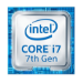 Intel Core i7-7700 procesador 3,6 GHz 8 MB Smart Cache