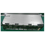 "Hewlett Packard Enterprise 687960-001 3.5"" HDD/SSD enclosure"