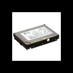 "Hypertec 2TB SATA HDD 3.5"" 2000 GB Serial ATA II"