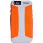 "Thule Atmos X3 5.5"" Cover Orange,White"