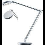 Hannspree Hansa LED Lamp LED 4.8 Watt With Changeable Lamp Covers DD