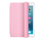 """Apple Smart Cover 9.7"""" Cover Pink"""