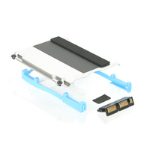 MicroStorage KIT338 HDD Tray notebook spare part