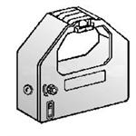 Panasonic KX-P150C Nylon color