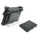 Zebra 450039 pieza de repuesto de tabletas Soporte de la batería