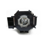 V7 Replacement Lamp for Epson V13H010L41