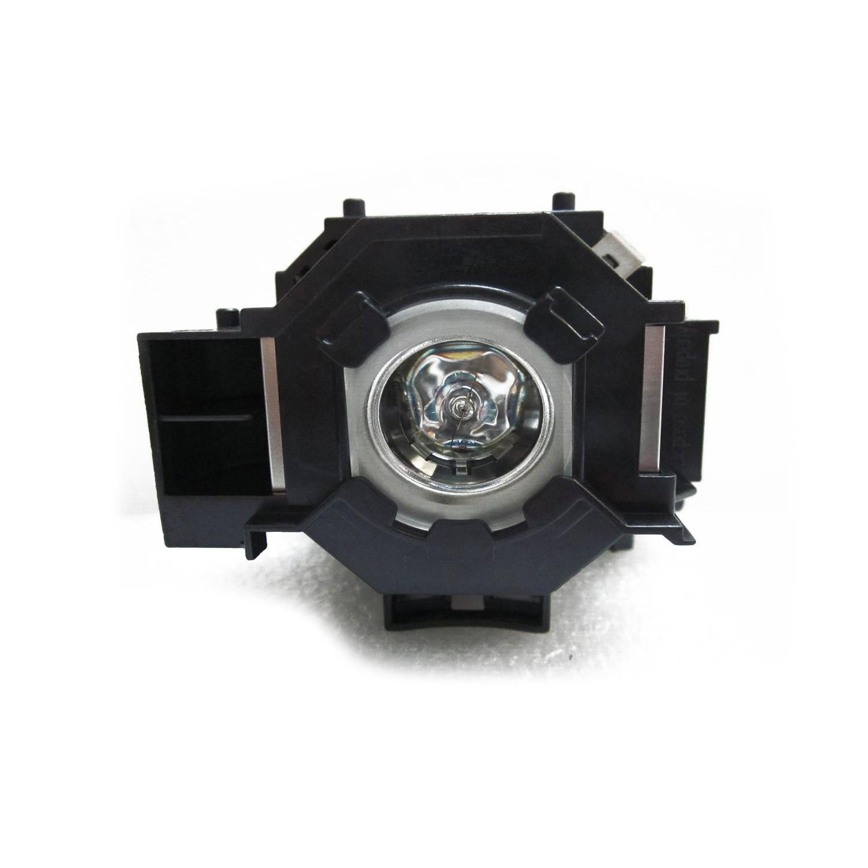 V7 Lámpara para proyectores de Epson V13H010L41