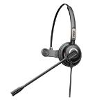 Fanvil HT201 headphones/headset Head-band Black