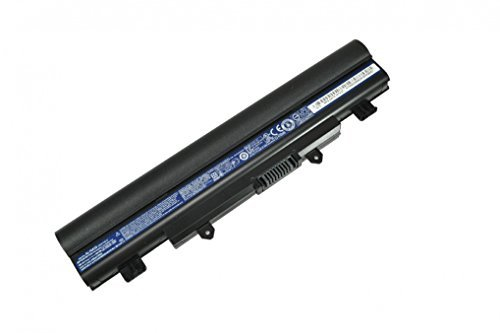 Acer KT.00603.008 rechargeable battery