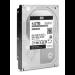 Western Digital Black 4000GB Serial ATA III internal hard drive