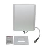 Premiertek ANT-P702707 network antenna 7 dBi Directional antenna N-type