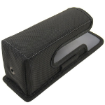 Honeywell 99GX-HOLSTER barcode reader accessory