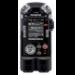 Olympus LS-100 digital audio recorder
