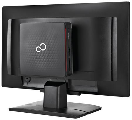 Fujitsu S26361-F2601-L520 mounting kit