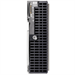 HP ProLiant 603605-B21 server