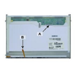 2-Power SCR0087A Display notebook spare part