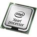 Fujitsu Intel Xeon E5-2650