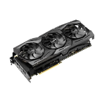 ASUS ROG-STRIX-RTX2080TI-O11G-GAMING GeForce RTX 2080 Ti 11 GB GDDR6