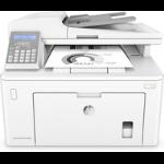 HP LaserJet Pro M148fdw Laser 28 ppm 1200 x 1200 DPI A4 Wi-Fi