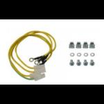 Intellinet Grounding Kit, 300mm Length 712187
