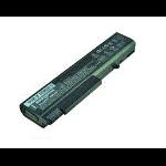 2-Power CBI3064H rechargeable battery