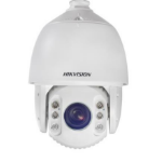 Hikvision Digital Technology DS-2DE7225IW-AE security camera IP security camera Indoor & outdoor Dome 1920 x 1080 pixels Ceiling/wall