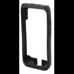 Honeywell CT40-RB-00 tabletbehuizing Stootbeschermer Zwart