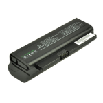2-Power 14.8V 4600mAh Li-Ion Laptop Battery rechargeable battery