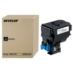 Develop A0X51D4 (TNP-27 K) Toner black, 5.2K pages