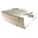 HP LaserJet RM1-1746-000CN