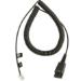 Jabra 8800-01-01 auricular / audífono accesorio Cable