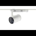 Panasonic PT-JX200FWE data projector Ceiling-mounted projector 2000 ANSI lumens DLP XGA (1024x768) White