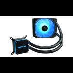 Enermax LIQMAX III computer liquid cooling Processor
