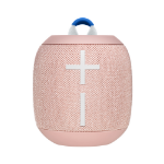 Ultimate Ears WONDERBOOM 2 Blue,Pink,White