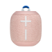 Ultimate Ears WONDERBOOM 2 Azul, Rosa, Blanco