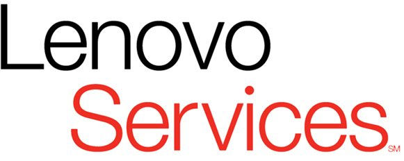 Lenovo 5PS0A22966 warranty/support extension