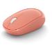 Microsoft RJN-00039 ratón Bluetooth Ambidextro