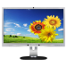 Philips Brilliance IPS LCD monitor, LED backlight 231P4QPYKES