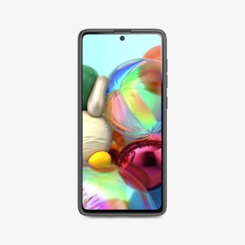 Tech21 Studio Colour mobile phone case 17 cm (6.7