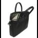 """Mobilis 042008 maletines para portátil 40,6 cm (16"""") Maletín Negro"""