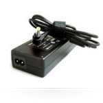 MicroBattery MBA50046 indoor 90W Black power adapter/inverter