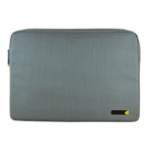 "Tech air TAEVS005 maletines para portátil 33,8 cm (13.3"") Funda Gris"