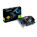 Gigabyte GeForce GT 730 2GB DDR3