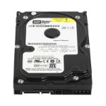 "Western Digital Caviar Blue 320GB 3.5"" Serial ATA II"
