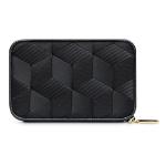 Welden AP33103D equipment case Pouch case Black